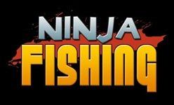 NinjaFishing_logo