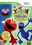 SS Ready Set Grover FOB_Wii