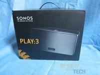 Sonos01