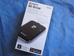Wi-Drive01