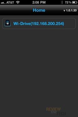 Wi-Drive16