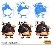ninjafishing_otoroevolution