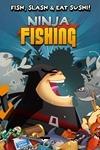 ninjafishing_poster1