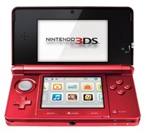 red3ds