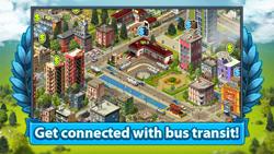 scr_bus