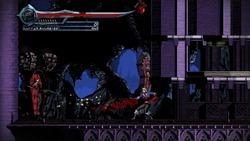 BloodRayne Betrayal PR 12