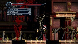 BloodRayne Betrayal PR 19