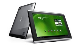 ICONIA_TAB_A500_A501_approved_screen