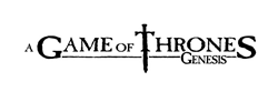 Logo_A_Game_of_Thrones_Genesis_black