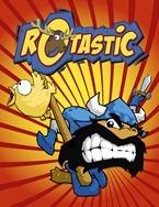 ROTASTIC_art