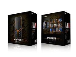 Viper-box