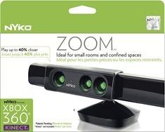 Xbox_ZoomPackFront_hi