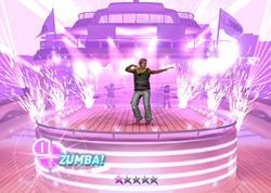 Zumba2_022