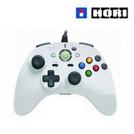 hori-ex-turbo-2-pad-for-xbox-360-white-1