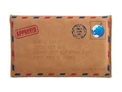 iPhone4PostcardPouch1_640