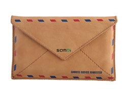 iPhone4PostcardPouch2_640