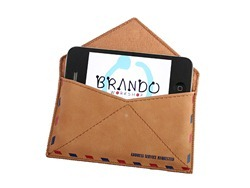 iPhone4PostcardPouch5_640