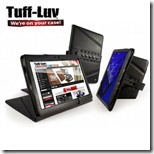 tablet-s-case-1_1