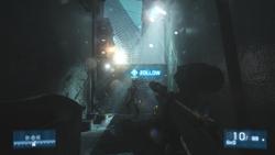 Battlefield 3 October 6 v3