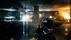 Battlefield 3 October 6 v8