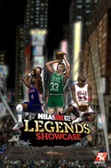 NBA2K12Legends_KeyArt01