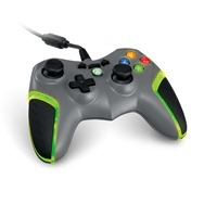 POWER A Batarang Controller for Xbox 360