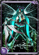 card1031B