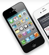 iphones4s