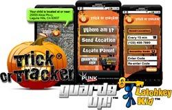trickortracker2