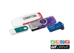 urDrive_USB_Group_DT108_Oct_2011