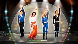 ABBA_Image_Screenshot_Waterloo