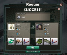 RogueWin