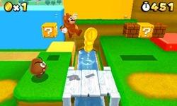 Super_Mario_3D_Land_Screen_2_en