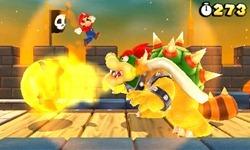 Super_Mario_3D_Land_Screen_3_en