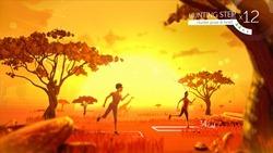 YSFE2012_AfricanDance_02