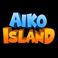 aiko_logoBig