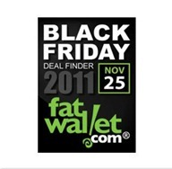 fwblackfriday