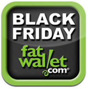 gI_80833_BlackFriday_FatWallet_icon