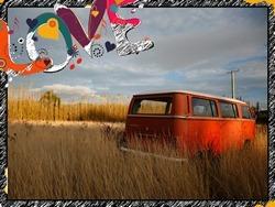 groovy_frame12sample