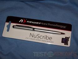 nuscribe1