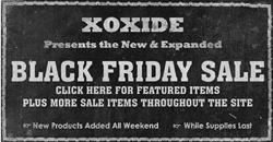 xoxidebfdeals