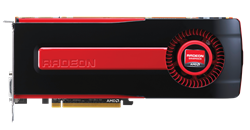 7970_Front