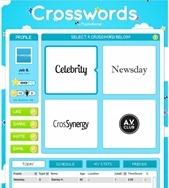 Crosswords_Home