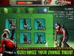 Infected-iPad-002-md