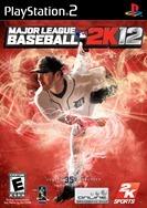 MLB2K12_PS2_FoB_FINAL