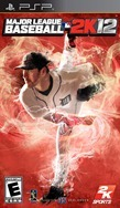 MLB2K12_PSP_FoB_FINAL