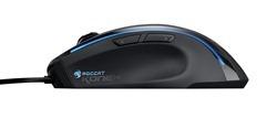 ROCCAT-Kone[ ]_side