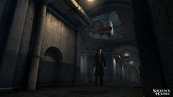 Testament_Sherlock_Holmes-08