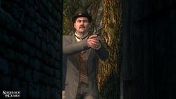 Testament_Sherlock_Holmes-24