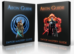 gI_68338_aeonswtorguide-review